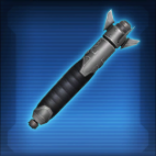 Ziost Guardian's Lightsaber US