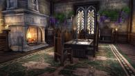 SUMMERSET NOBLE'S KITCHEN PACK US