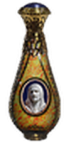 Bottled Faith Softcore PoE